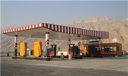 کارت سوخت حذف نمیشود/ نرخ بنزین با مصرف بیشتر در ماه پلکانی افزایش مییابد
