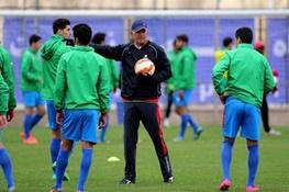 رنکینگ جدید فیفا اعلام شد:استرالیا قطعا حریف ایران در انتخابی جام جهانی نیست!