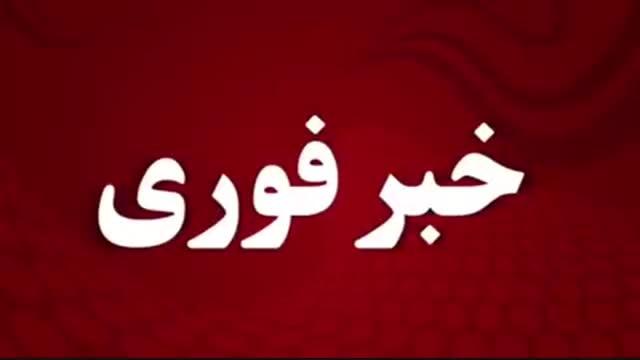 ابطال حوزه انتخاباتی بندرلنگه ، بستک و پارسیان توسط شورای نگهبان / زمزم نژاد از راهیابی به مجلس بازماند