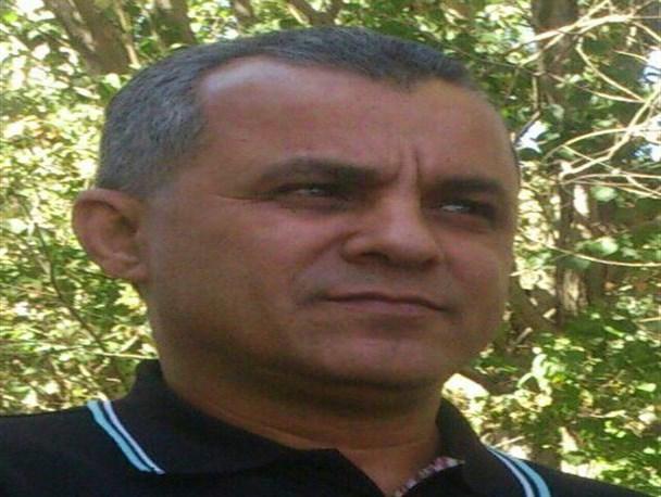 با استعفای فرخ محمدی موافقت نشد