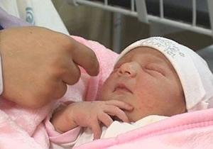 هرمزگان دومین استان کشور از نظر افزایش ولادت