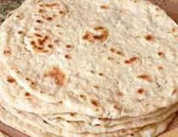 بی کیفیتی نان در بستک/مقصر کیست؟نانواها یا مسئولان؟