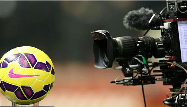 ندیدن مسابقات ورزشی از تلویزیون به چه قیمت؟!!!
