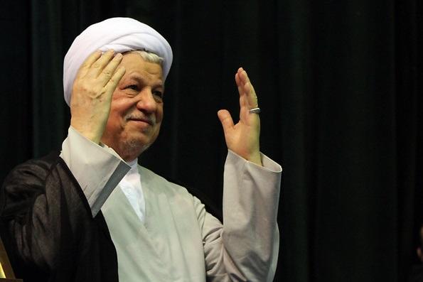راوی صادق تاریخ انقلاب به امام پیوست