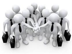 مدیریت مشارکتی چیست و چه مزایایی دارد