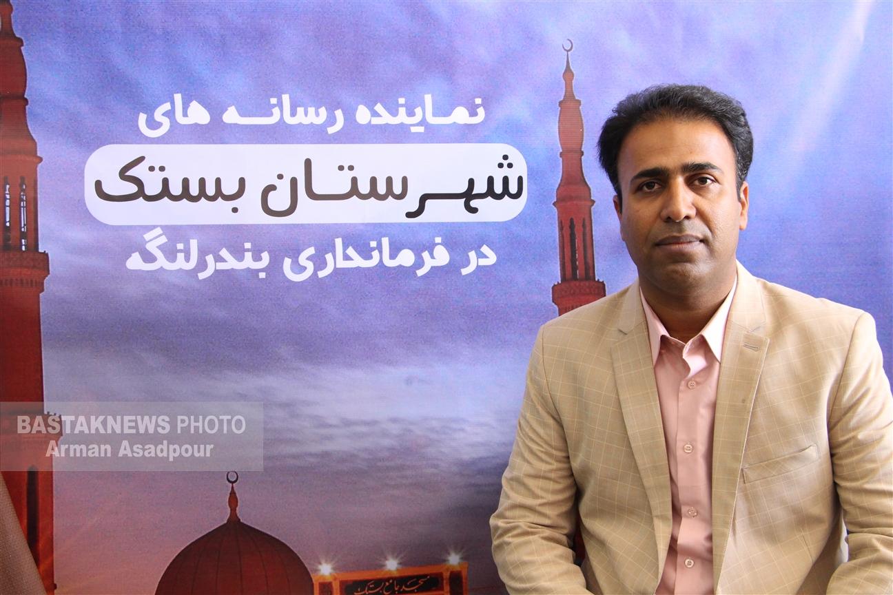 محمد سالاری با انتشار بیانیه ای ضمن حمایت از یوسف دیوانی از انتخابات مجلس کناره گیری کرد