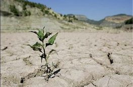 یادداشت/خشکسالی و بیآبی یا ضعف در مدیریت آب؟
