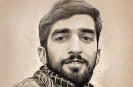 تشییع جنازه باشکوه شهید حججی برگ برنده فرهنگ اسلام و مقاومت علیه تهاجم فرهنگی غرب بود