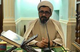 قرآن عصاره همه کتب الهی است/ دنیای اسلام می توانست بهترین حق وتو را داشته باشد