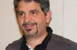 عنوان برگزیده جایزه مصطفی (ص) برای یک پروفسور بستکی