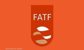 ماجرای FATF به زبان ساده
