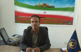سومین مرکز نیکوکاری شهرستان بستک، درشهر جناح افتتاح خواهد شد
