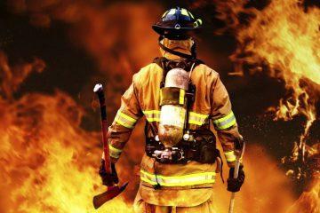 ٩٠ نفر آتش نشان در شهرداری های هرمزگان استخدام می شوند/ثبت نام از چهارم خرداد