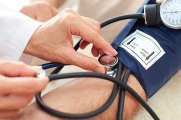 فشار خون بالا ، بیماری خاموش جامعه