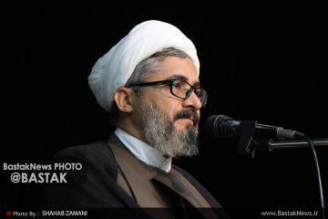 تروریسم ، ابزار دشمنی غرب با نظام جمهوری اسلامی