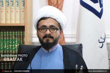 حسین بن علی (ع) معلم آزادگی بشر است