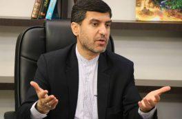 تغییرات سیاسی در این برهه حساس به هیچ وجه به صلاح استان نیست/ میرزاد عملکرد مثبتی در استانداری هرمزگان داشته است