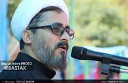 تحریم های تکراری تنها سلاح موجود آمریکا علیه ایران است