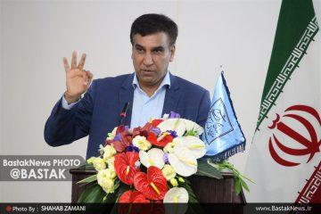 شهر بستک به عنوان سومین بافت تاریخی در استان معرفی خواهد شد