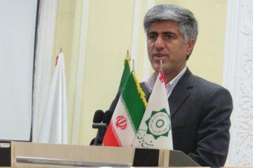 نقطه عطف جمهوری اسلامی ایران واگذاری تمامی مسئولیتها به مردم است
