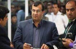 احمد جباری منتخب مردم غرب هرمزگان در مجلس یازدهم شد