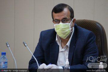 حق هر ایرانی است که یک قطعه زمین داشته باشد/اگر ما درست به قانون عمل کرده بودیم هیچ تصرفی در روستاها انجام نمی گرفت