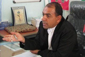 مقام سوم تولید محتوا در جشنواره تابستان شاد به منطقه جناح رسید
