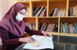 از تمامی امکانات جهت حفظ سلامتی دانش آموزان استفاده شده است