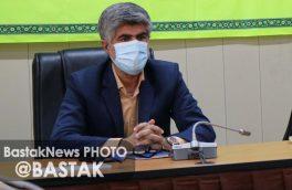 لطفا تجمع نکنید و همچنان ماسک بزنید