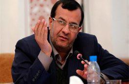 کمبود سهمیه دانشگاه فرهنگیان هرمزگان بهدلیل کمتحرکی مدیران آموزشوپرورش استان است