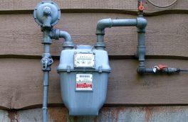 اختصاص ۶۰۰ میلیارد تومان برای گاز خانگی در هرمزگان / عملیات گاز شهری امسال در کوهیج و جناح آغاز می شود