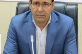 الزام داوطلبین به اخذ و ارائه  گواهی عدم سوء پیشینه در زمان ثبت نام انتخابات شوراهای اسلامی