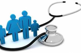 دکتر حمدان فیروزی مدیر شبکه بهداشت شهرستان بستک شد