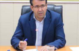 فردا آخرین روز از مهلت قانونی نام نویسی داوطلبان عضویت در شورای اسلامی روستا /۲۵۱ نفر ثبت نام کردند